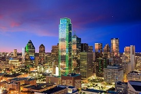 Dallas_event_image.jpg