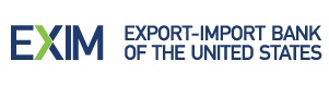 Webinar: Growing Demand for U.S. Expertise: Service Providers are Exporters Too!