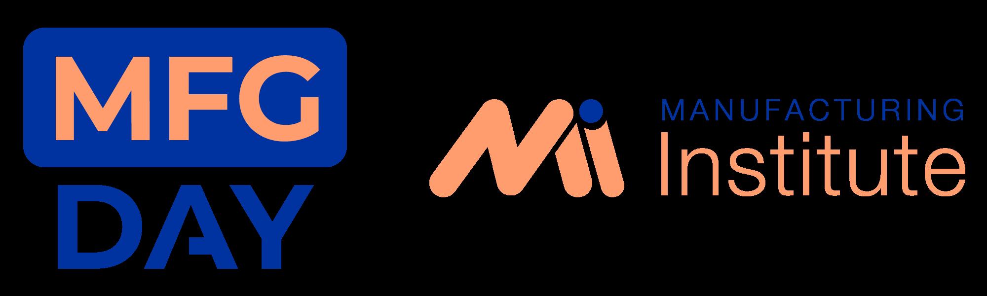 MFGDAY-MI-Horizontal