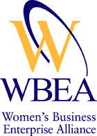 Women's Bus Enterprise Alliance LOGO image