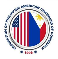 federation_phillipine_american_coc_logo