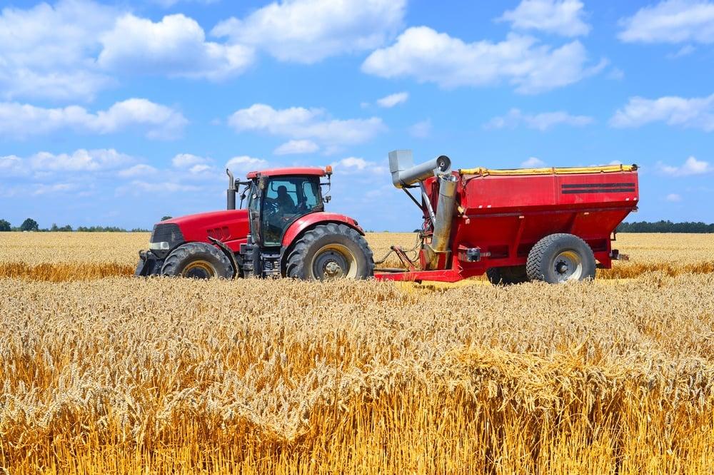 rural economic development