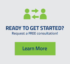 Get a Free Export Finance Consultation Today!