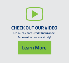 Learn how export credit insurance works!