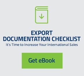 An Exporter's Document Checklist