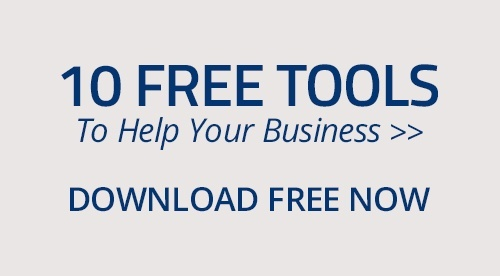 Ten Free Tools To Help Your Business: Download Free Now