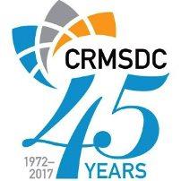 Capital Region Minority Supplier Development Council (CRMSDC)