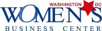 Washington D.C. Women's Business Center