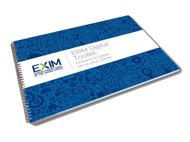 Image of the digital tool kit