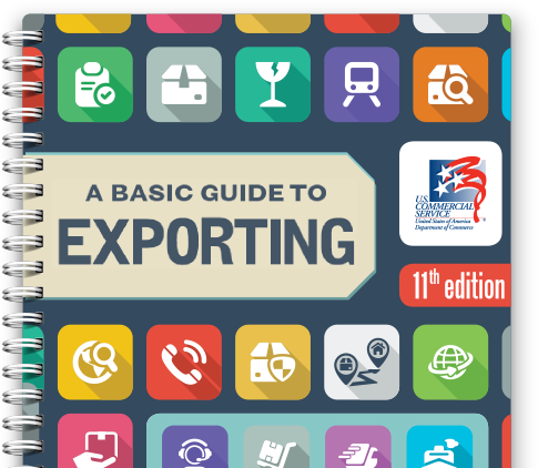 exporting-guide-book-cover.png