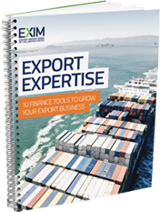 export-expertise.png