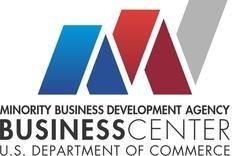 Minority Business Development Agency Business Center