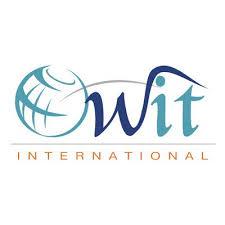 Organization of Women in International Trade (OWIT)